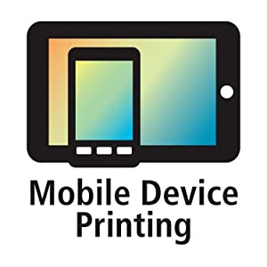 mobile print, mobile printer, canon print app, canon print business, canon laser printer