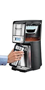 coffee maker single keurig serve k cup best rated reviews sellers ultimate reviewed