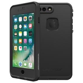 lifeproof, lifeproof iphone 7 plus case, waterproof iphone 7 plus case, iphone 7 plus case