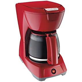 coffee maker mr coffee makers machine brew carafe best rated reviews sellers ultimate reviewed