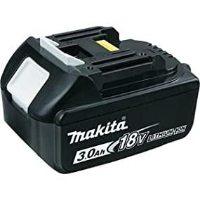 4.0ah; 3.0 amp hour; 2.0 amp hour; 4.0 amp hour;charger;drill battery;tool battery