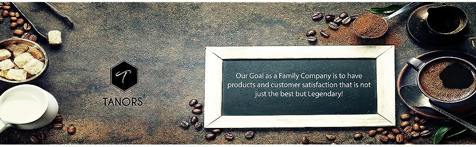 v60,Hario v60 dripper,coffee cone,coffee pour over,ceramic coffee dripper,pour over coffee
