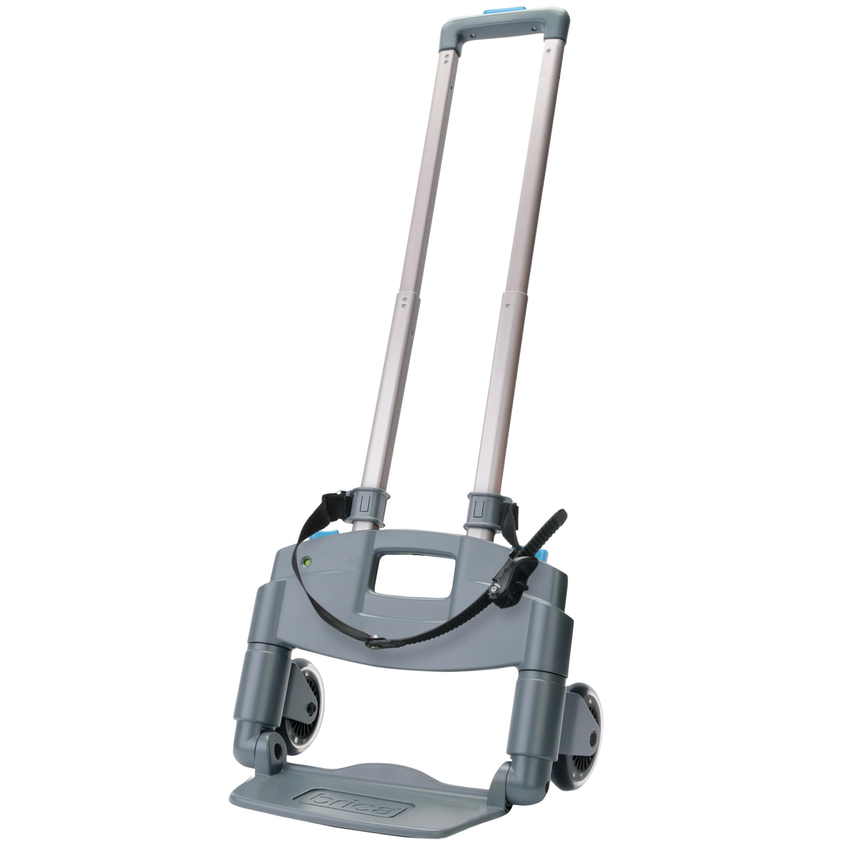 Car Seat Stroller Converter