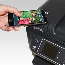 Iphone 7 Nfc Printing