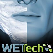 WetTech