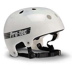 pro-tec;protec;helmet;skate;skateboard;bucky;lasek;pad;protective;gear