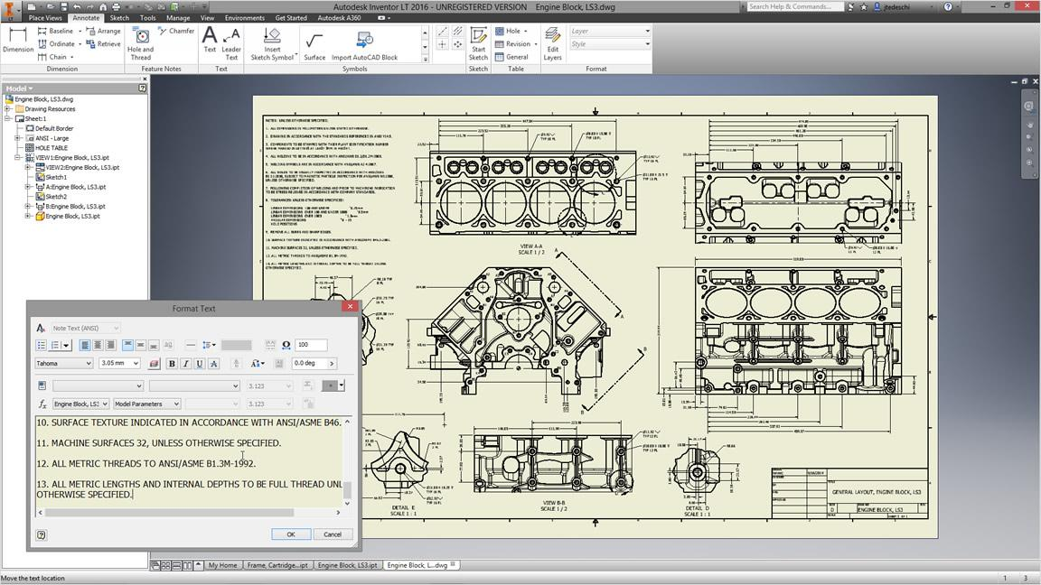 Peachy Amazon Com Autocad Inventor Lt Suite 2016 Desktop Download Free Architecture Designs Ferenbritishbridgeorg
