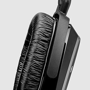 Sennheiser RS 165