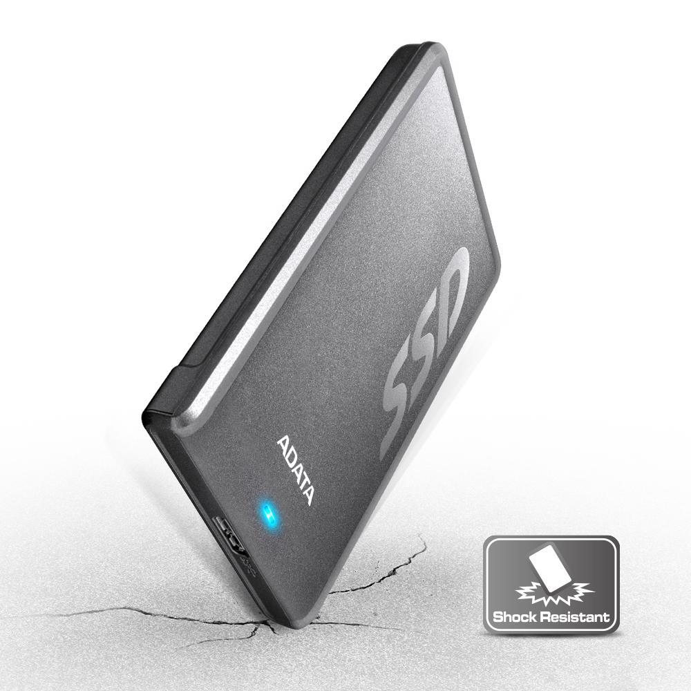 ADATA HDD CH94 USB DRIVER FOR WINDOWS 7