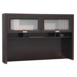 bush bush furniture hutch desk hutch office furniture office desk bush desk hutch office