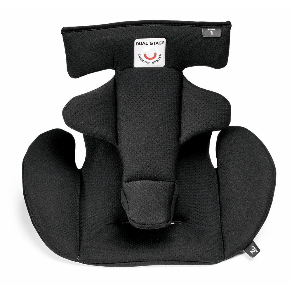 peg perego primo viaggio 4 35 infant car seat with base atmosphere baby. Black Bedroom Furniture Sets. Home Design Ideas