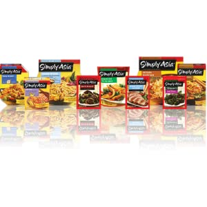 amys; organic; asian; chinese; japanese; noodles; healthy; gluten free