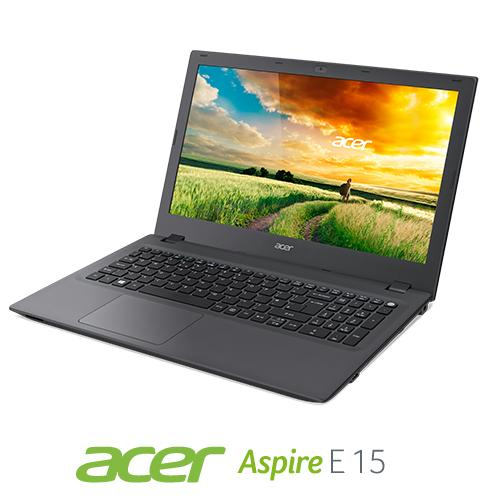 Acer Aspire E5-491G Intel Bluetooth Drivers (2019)