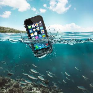 lifeproof iphone 5 5s fre case waterproof