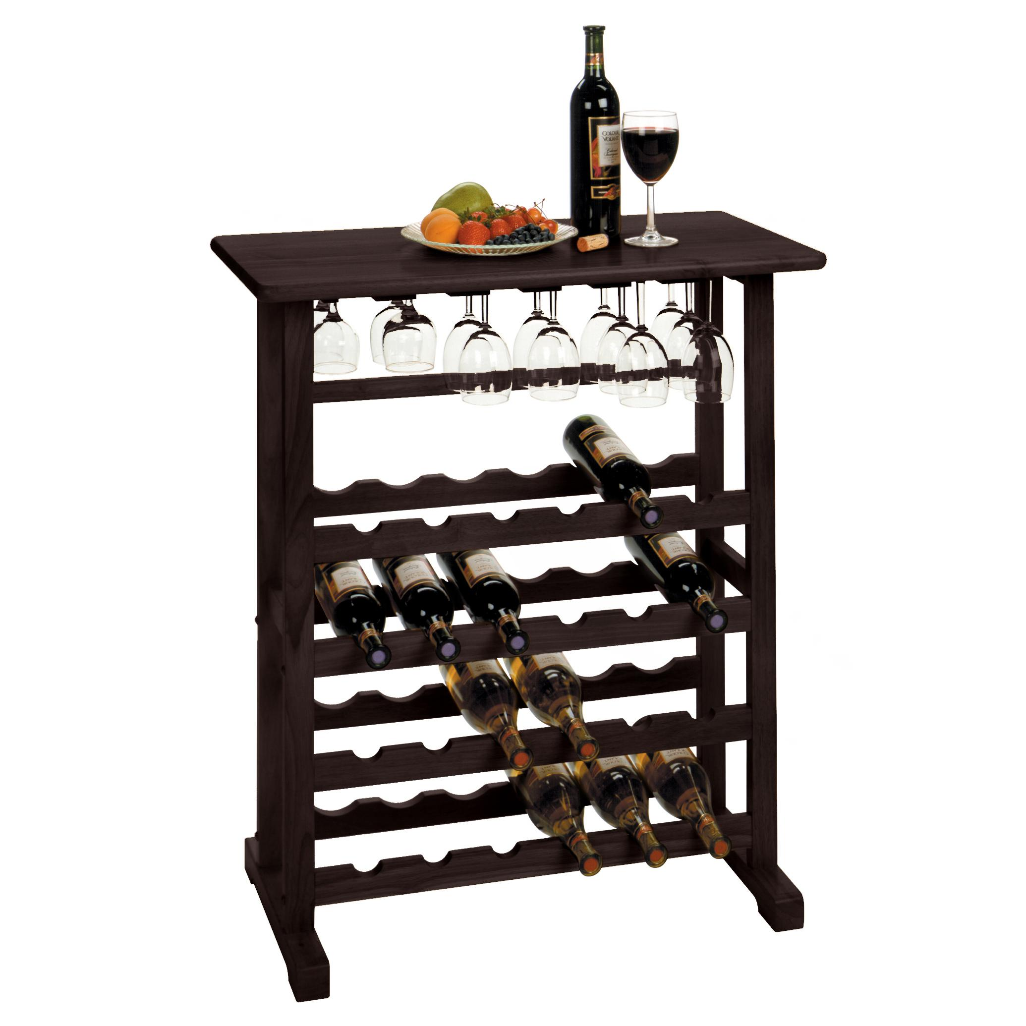 wine bottle storage furniture. view larger wine bottle storage furniture