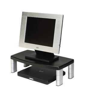 Amazoncom 3M Extra Wide Adjustable Monitor Stand Three Leg