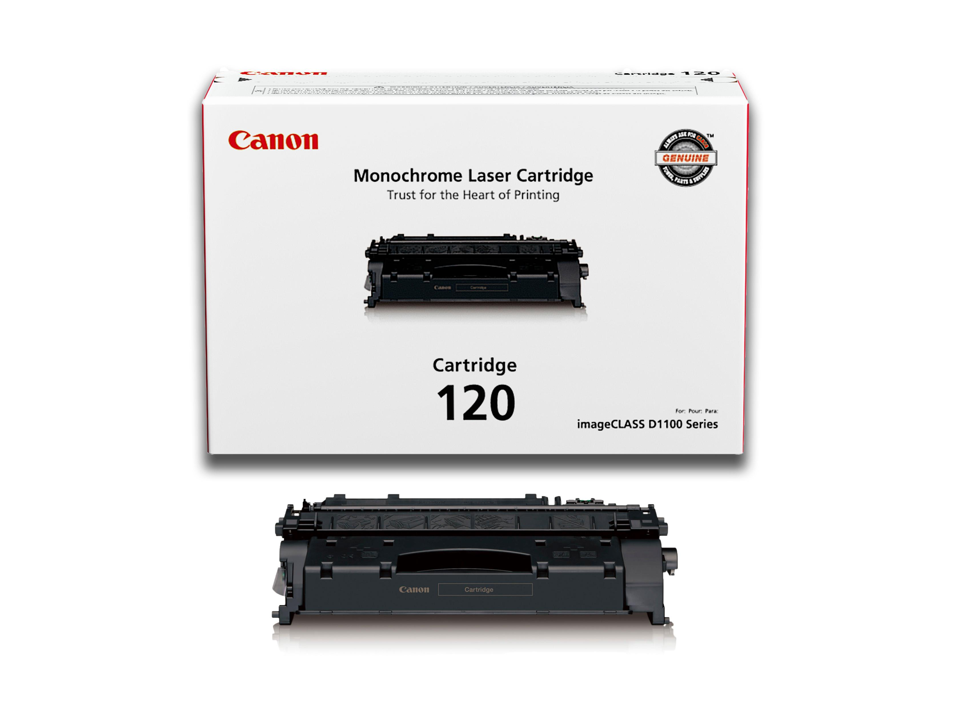 genuinely make a difference when you choose a canon printer you re