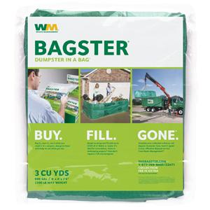 Bagster Package