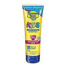 sunscreen, sunscreen spray, banana boat sunscreen, elta md sunscreen, neutrogena sunscreen