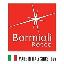Bormioli Rocco,Inalto,Glassware