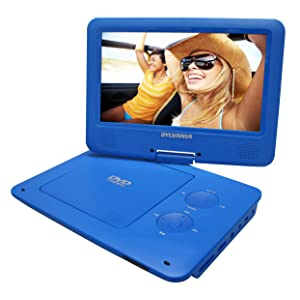 best car audio system; dvd system for car; dvd home theater system; kids present; birthday present