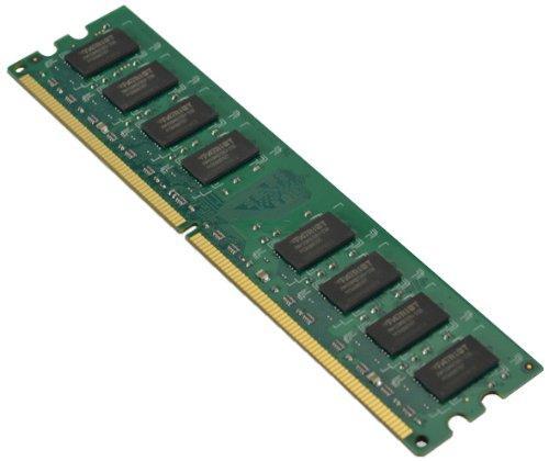 Amazon.com: Patriot Firma DDR2 4 GB CL6 800 MHz DIMM (PC2 ...