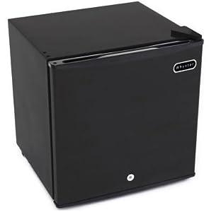 Amazon Com Whynter Cuf 110b Energy Star 1 1 Cubic Feet