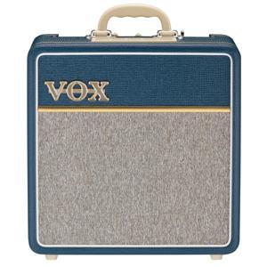 VOX AC4BL