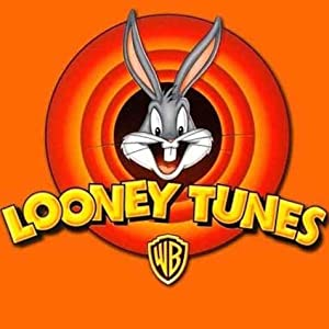 Amazon.com: Looney Tunes Golden Collection Vol. 1-6 (6-Pack): Various