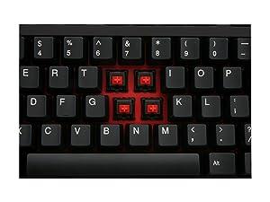 keyboard, mechanical, pc, cherry mx, keys, backlit keyboard, gaming keyboard, bluetooth keyboard, il