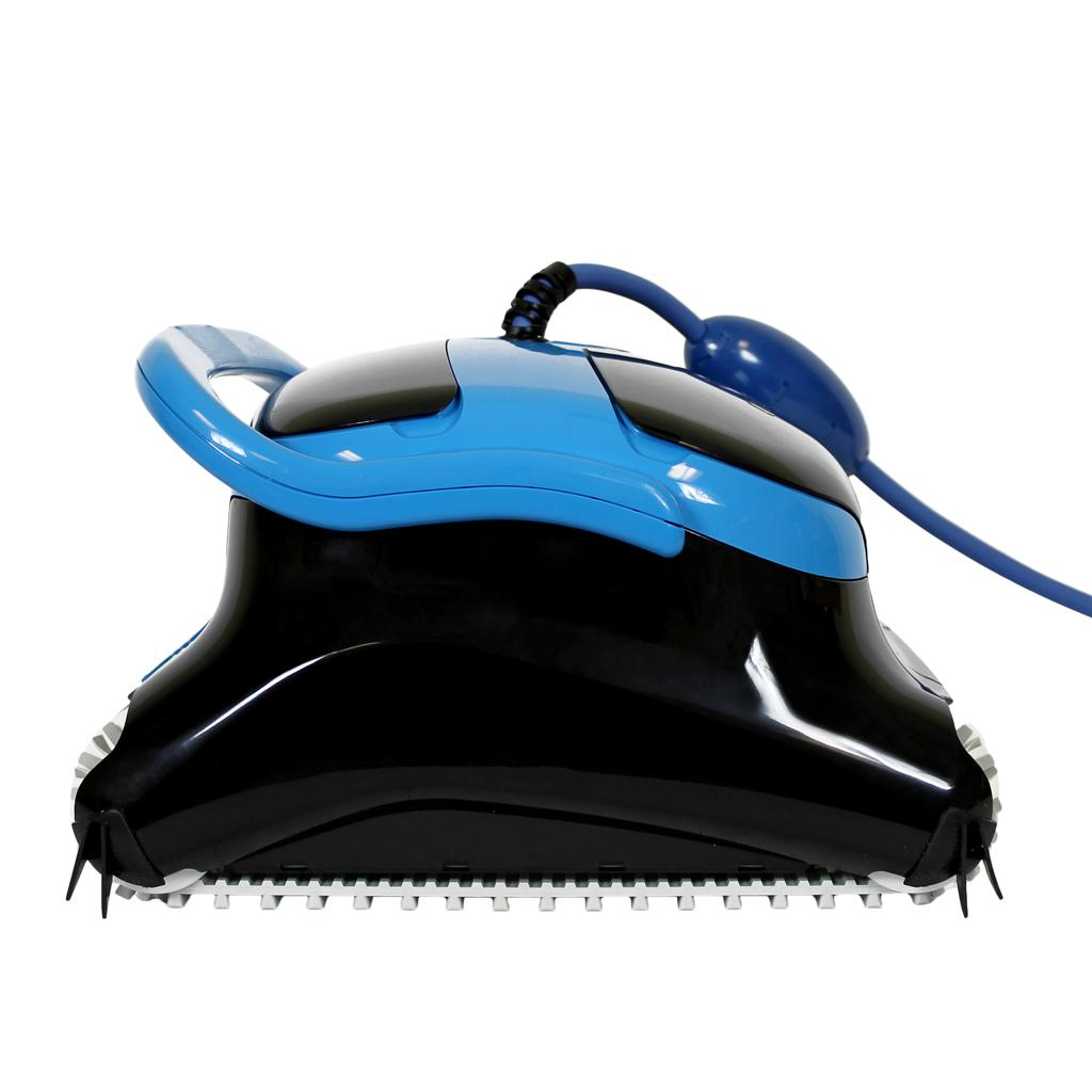 dolphin 99996403 pc dolphin nautilus plus robotic pool cleaner ebay. Black Bedroom Furniture Sets. Home Design Ideas