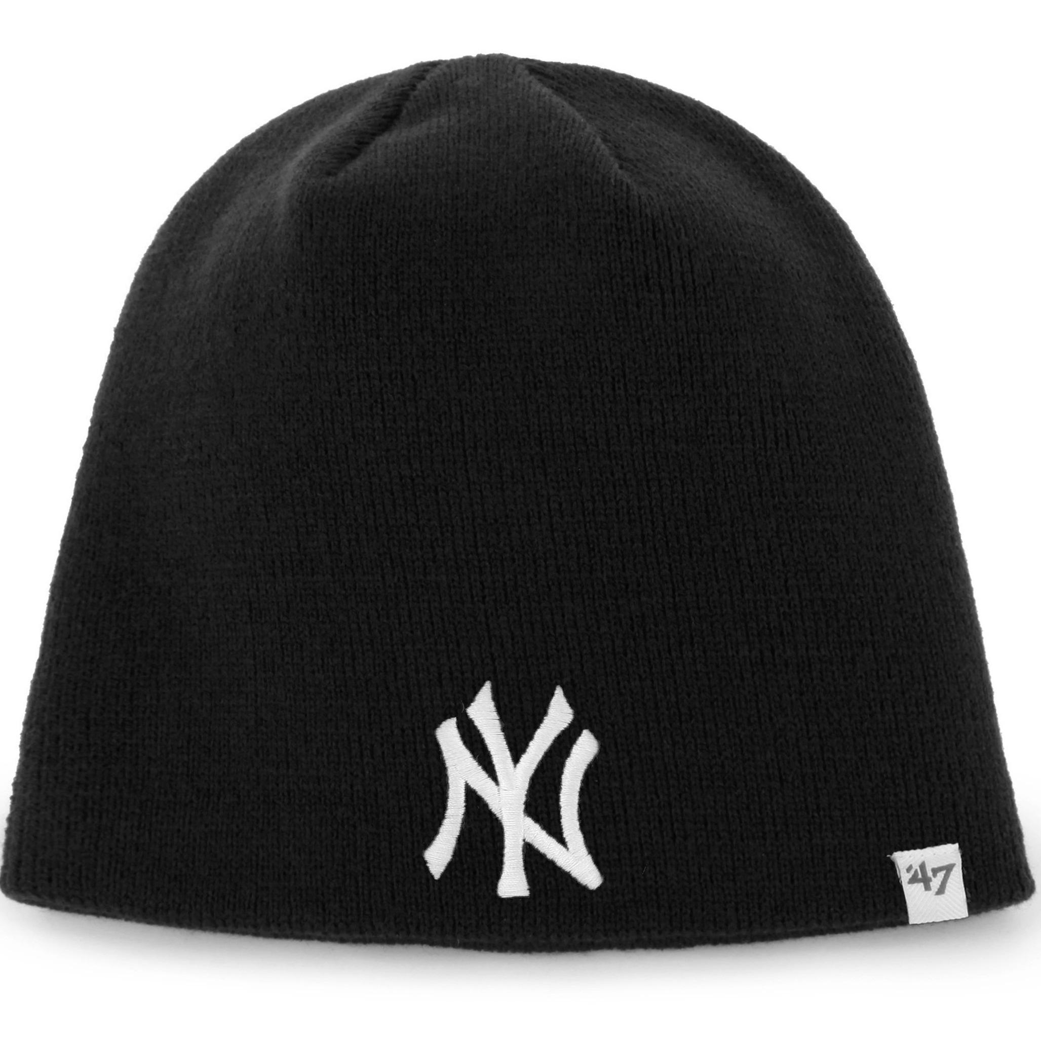 Amazon.com : '47 NFL Arizona Cardinals Beanie Knit Hat