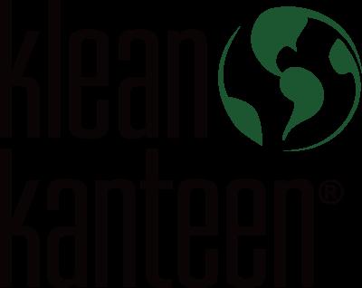 Image result for klean kanteen logo