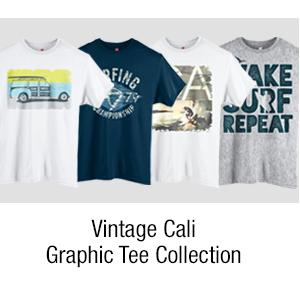 57fa1d385 Amazon.com  Hanes Men s Graphic T-Shirt - Americana Collection  Clothing