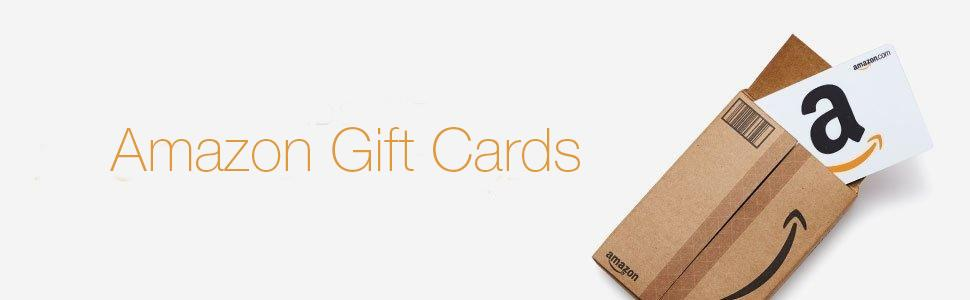 ... Gift Card in a Snowflake Tin (Happy Holidays Card Design): Gift Cards
