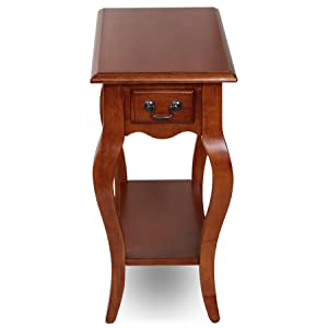 end tables, side tables, chair side tables, chairside tables