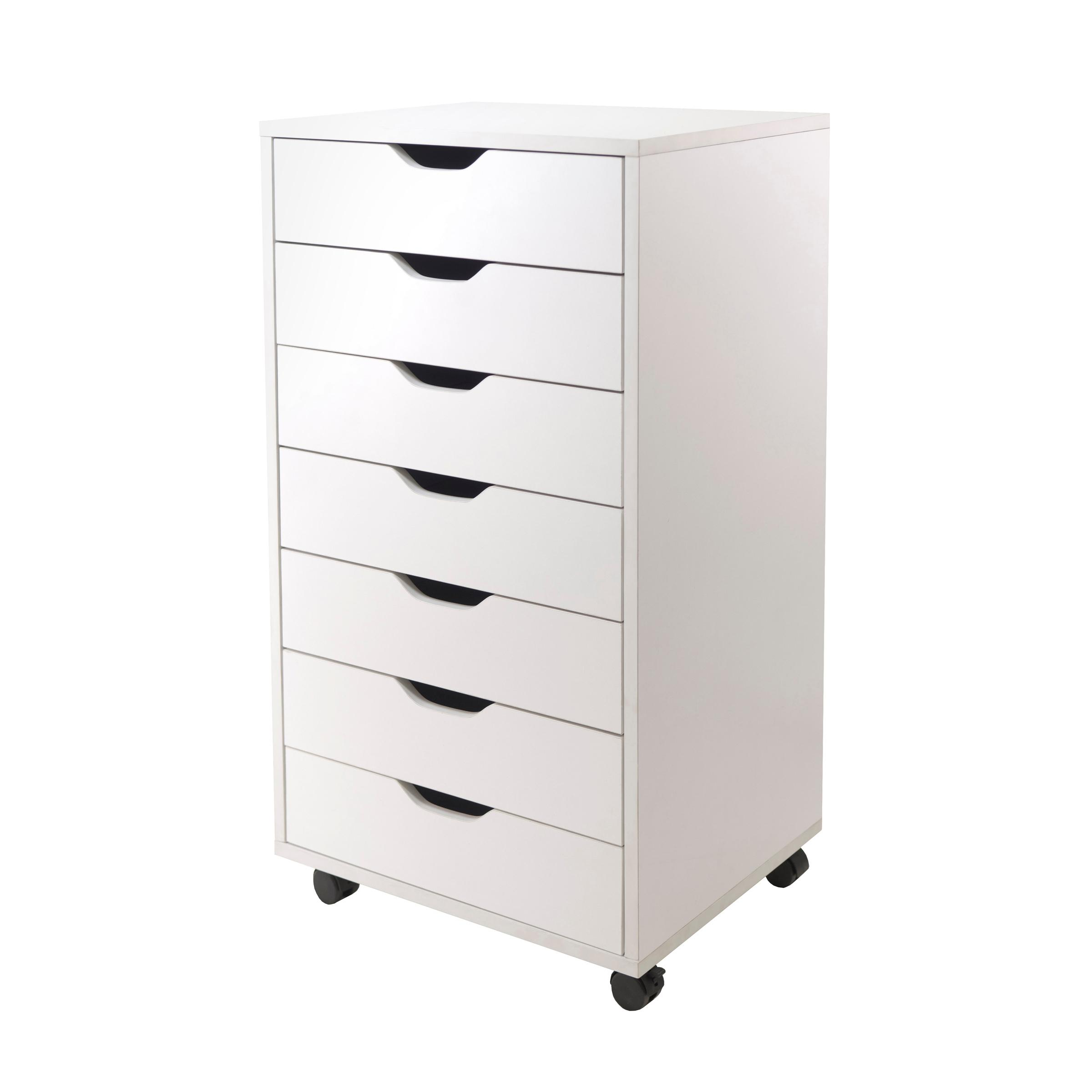 ardenno unit cabinet filing prd departments gloss three b diy drawer white bq q at