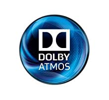 dolby, atmos