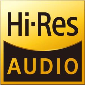 hi-res, dsd, 5.6, mhz, flac, alac, mp3, mqa