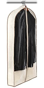 garment, bag, closet