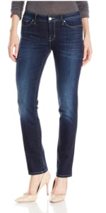 Straight, mid rise, slim fit, slim, straight leg, blue jeans, denim, jeans, calvin klein