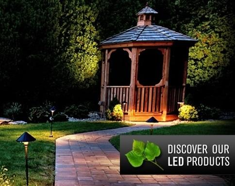 Paradise low voltage lights can dramatically change the mood and look of any outdoor living space.  sc 1 st  Amazon.com & Amazon.com: Paradise GL28103SS6 Low Voltage Color Changing LED ... azcodes.com