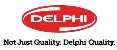 Delphi, quality