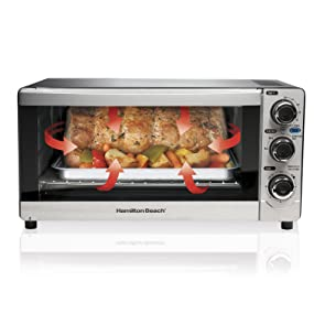 toasters slice 2 4 breville ovens convectioncuisinart black hot and dog decker calphalon stainless s