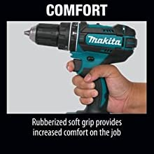 comfortable; feel; light; soft; grip; hand; height; shortens; easy; handle