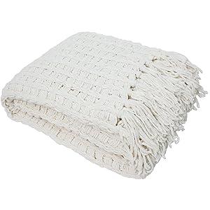 blanket;throw;fleece;chenille;microfiber;bed;sofa;blankets;blue;luxury;hotel
