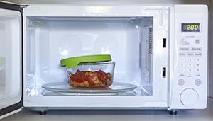 glass; storage; containers; microwave; reheat; leftovers; microwave safe; lids