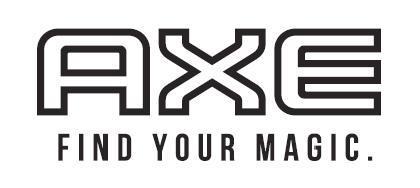 Amazon.com: AXE Messy Look Hair Paste, Flexible 2.64 oz