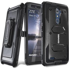 zte zmax pro screen replacement amazon this tier, whose