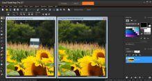 Corel paintshop pro x7 ultimate pack discount price